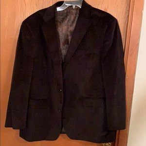 Other - Ralph Lauren Men's Blazer